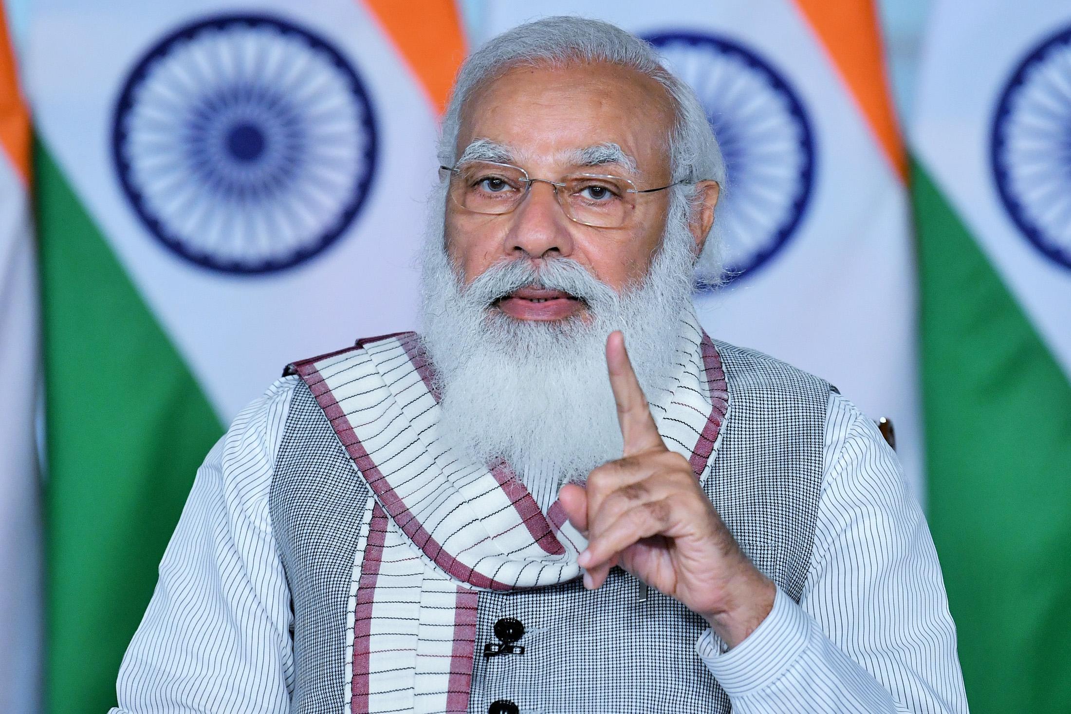 Photo of पीएम किसान: इन 5 वजहों से लटकी है आपकी 2000 रुपये की किस्त