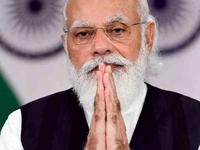 Photo of Ayushman Bharat Digital Mission हुआ लॉन्च ,पीएम मोदी ने गिनाए एक-एक फायदे, विस्तार से पढ़ें