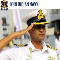 Photo of 12 वीं पास हेतु इंडियन नेवी (भारतीय नौसेना भर्ती 2021) || Indian Navy SSR Recruitment 2021 Notification-Exam Date